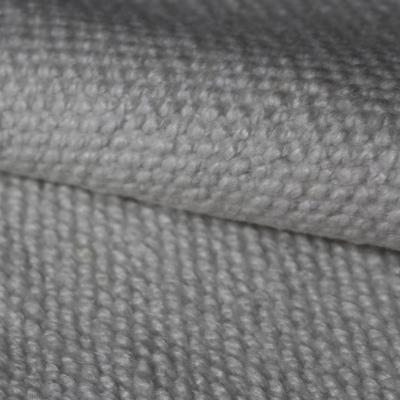 Ceramic Fiber Textile Products
